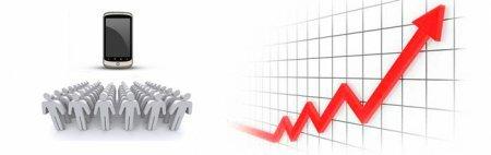 Добыча WAP трафика и его монетизация (2013)
