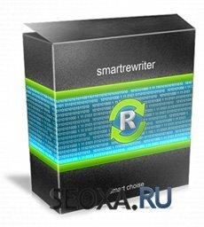SmartRewriter Pro v8.03 (База синонимов за 2013 год)