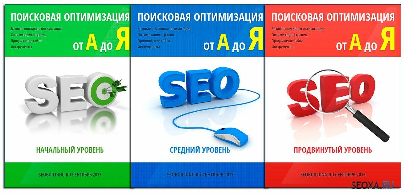 Видеокурс контекстная реклама от а до z как зарегистрировать сайт в яндексе директ